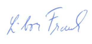 podpis, obrázek se otevře v novém okně